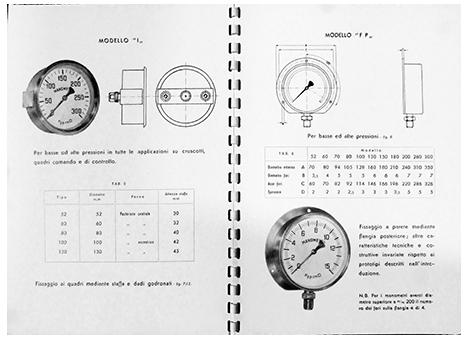 1950_aperto_1[1].png
