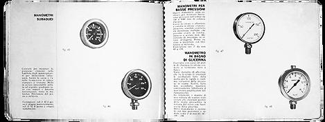 1973_aperto_1[1].png