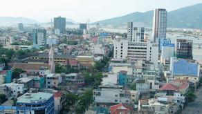 Vietnam - Corsi di Ortodonzia Funzionale
