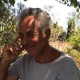 Paolo Montecucco.JPG