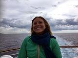 thumbnail_Elena Corsi.jpg