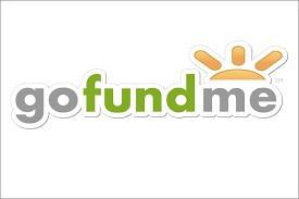 Sosteniamo i progetti avviati in Benin, Madagascar e Zanzibar