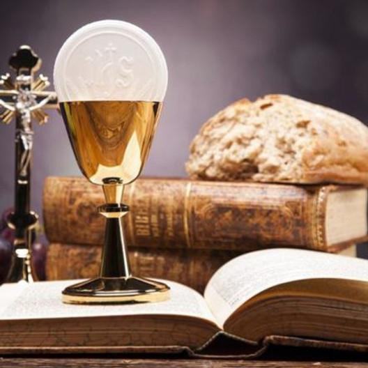 Oratorio è spiritualità! - festa degli oratori di Gratosoglio 2021