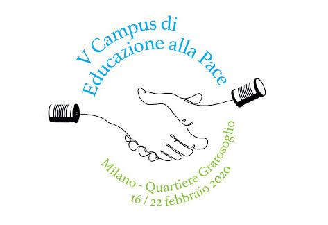 Campus della Pace