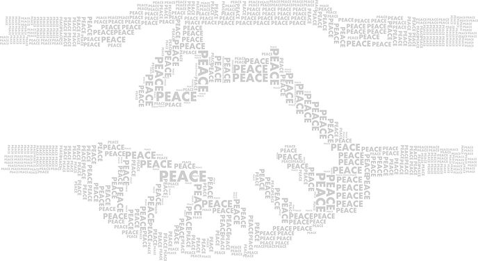 981-Free-Clipart-Of-Peace-Hands-Shaking%