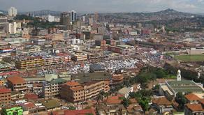 Uganda-Formazione universitaria Dental Technicians – Odontotecnici alla Makerere University