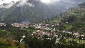 Assistenza odontoiatrica in Perù