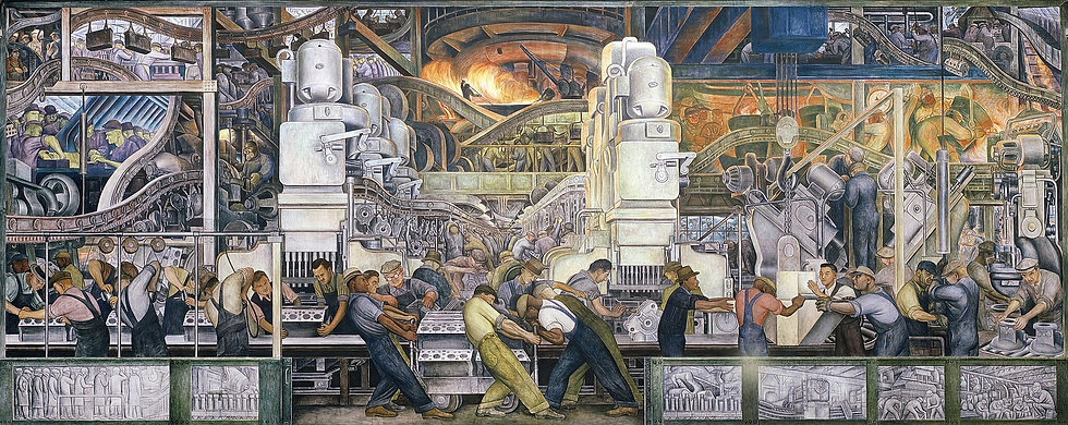 large_Rivera_Detroit_Industry_North[1].j
