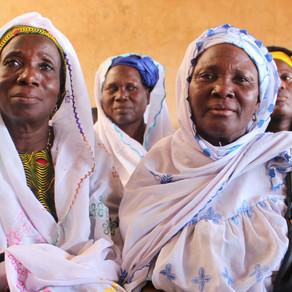 Lotta alle Mutilazioni Genitali Femminili con l'emancipazione sociale ed economica