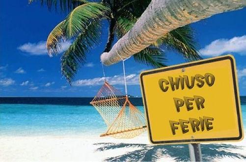 vacanze-chiuso-per-ferie[1].jpg