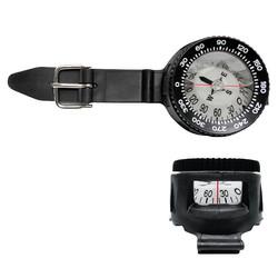 05 pro compass