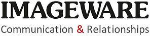 Logo-Imageware-2012-pos-e1513279480807[1].jpg