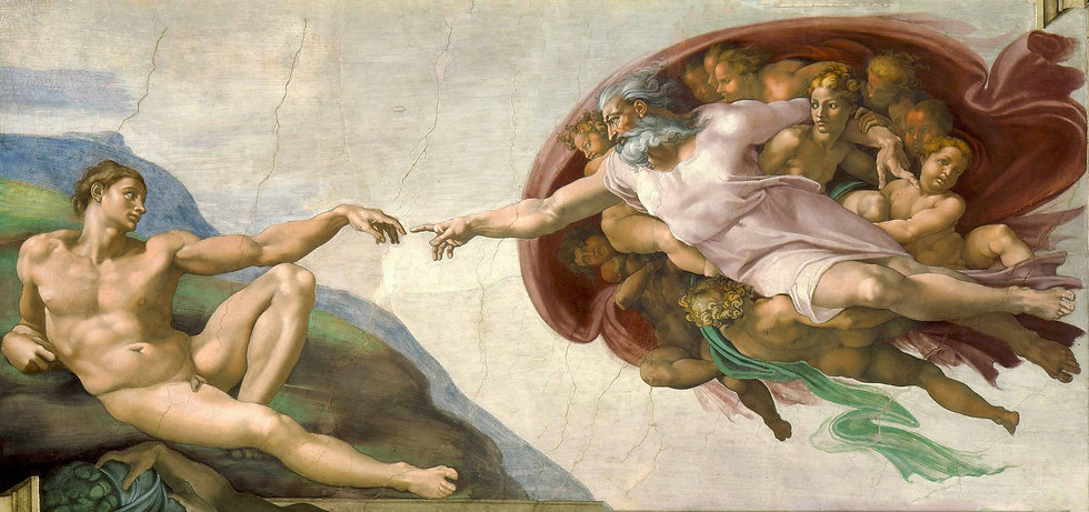 08-Michelangelo-Buonarroti-L-a-Cappella-