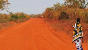 Progetto Idrico per portare acqua a 4 comunità: Nkuroto, Nkejumuny, Ledero e Nontoto
