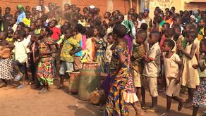 Togo-Agoe – Donato ambulatorio odontoiatrico