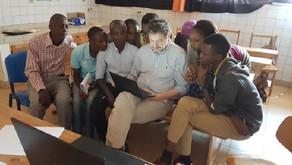 Africa: educarne uno per salvarne migliaia Africa una