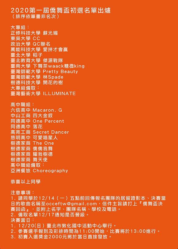決賽名單.png