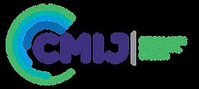 logo_phd.png
