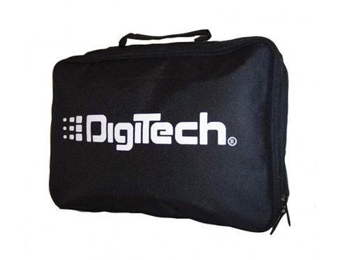 DIGITECH | BOLSO PEDALERO GB200