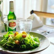 Drew-Lunch.JPG