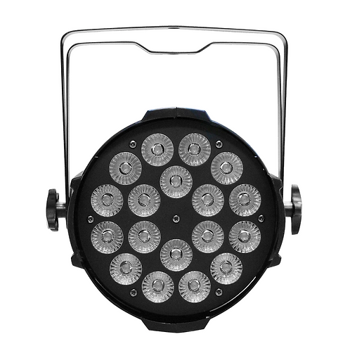 POWER STAGE | TACHO LED PS-LE067A
