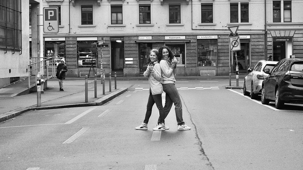 Angelica & Misty.jpg
