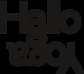 HYB Logo