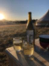Bruzzi Wine Tent.jpg