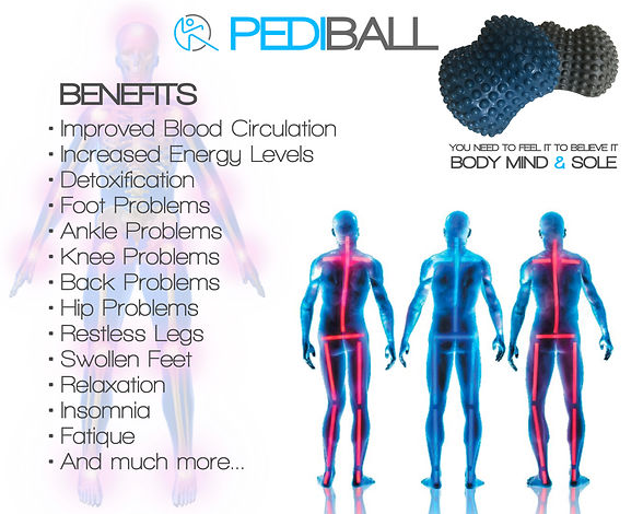 PEDIBALL WEB PICTURE 2.jpg