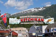 Ketchikan.jpg