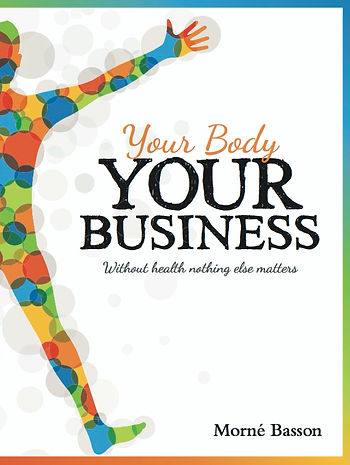 YOUR BODY YOUR BUSINESS COVER WEB.jpg