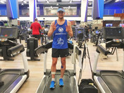 Morne Basson - another 72km done.jpg