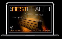 BESTHEALTH MAC 1.png