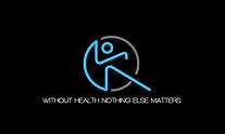 MBIHEALTH WEB LABEL.png