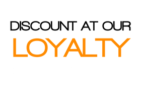 DISCOUNT AT OUR LOYALTY PARTNERS.png