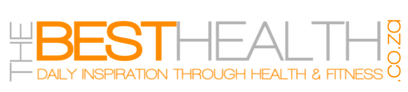 TBH LOGO 1.png