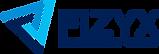FIZYX logo 2020.png