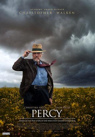 percy-goliath-poster.jpg