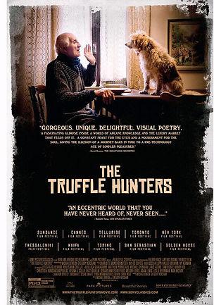truffle-poster.jpg