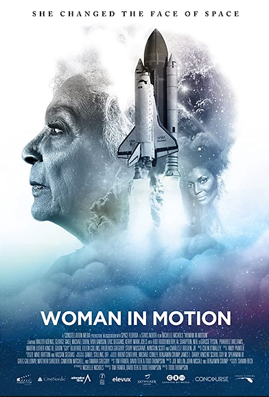 poster-nichelle.png