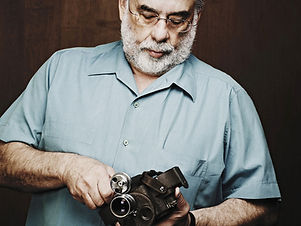 francis_ford_coppola_producer_director_o