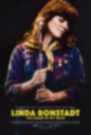 LINDA-POSTER.jpg