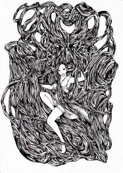 樹木愛2(569x800)