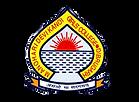 MDKG College Logo