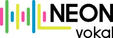 Sort-Neon-Vokal-Logo-2.png