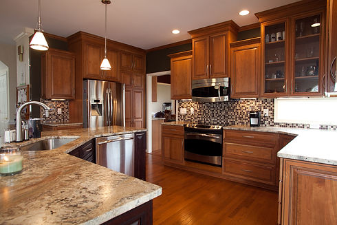 kitchen-remodel-jim-hicks.jpg