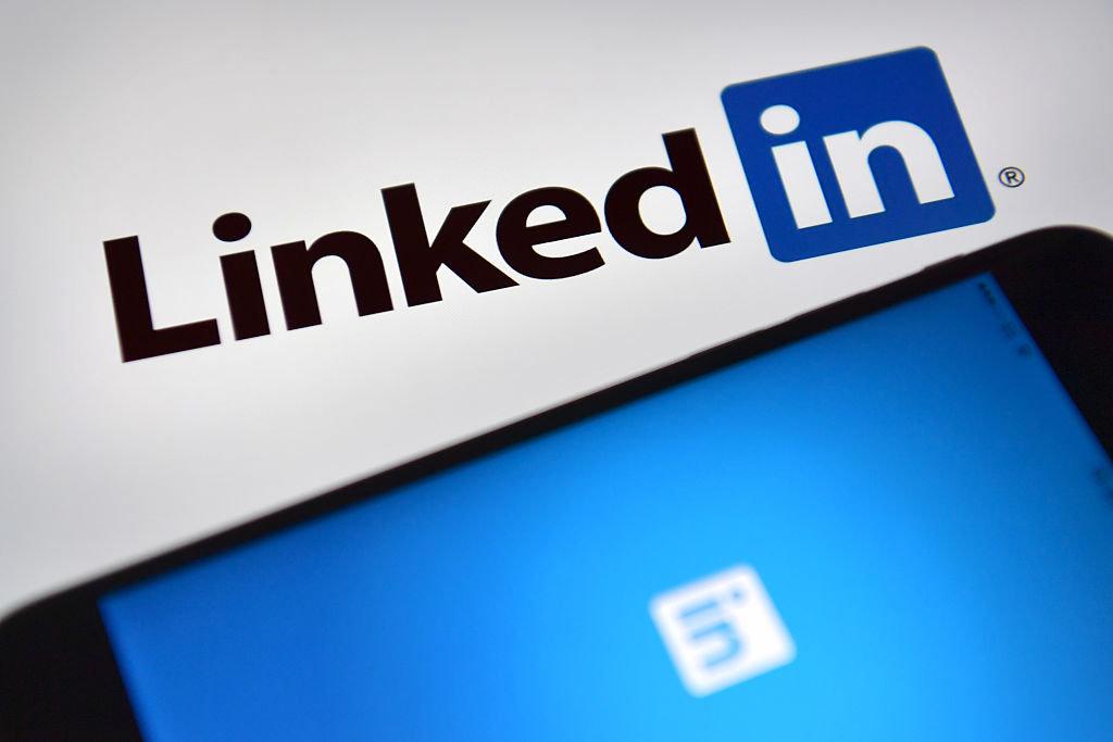 LinkedIn workshop (inclusief CV check)
