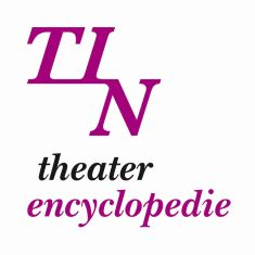 Theater Instituut Nederland