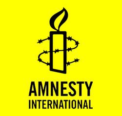 Amnesty Nederland