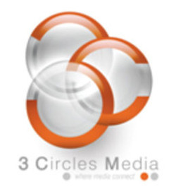 3 Circles Media